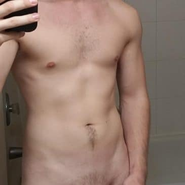 Nude or naked boy penis foto 503