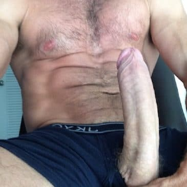 big dick fotos fresh sex video