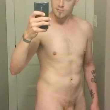 Hot guy soft dick 12