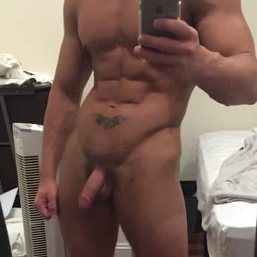 image Black big muscle guys on underwear fuck gay