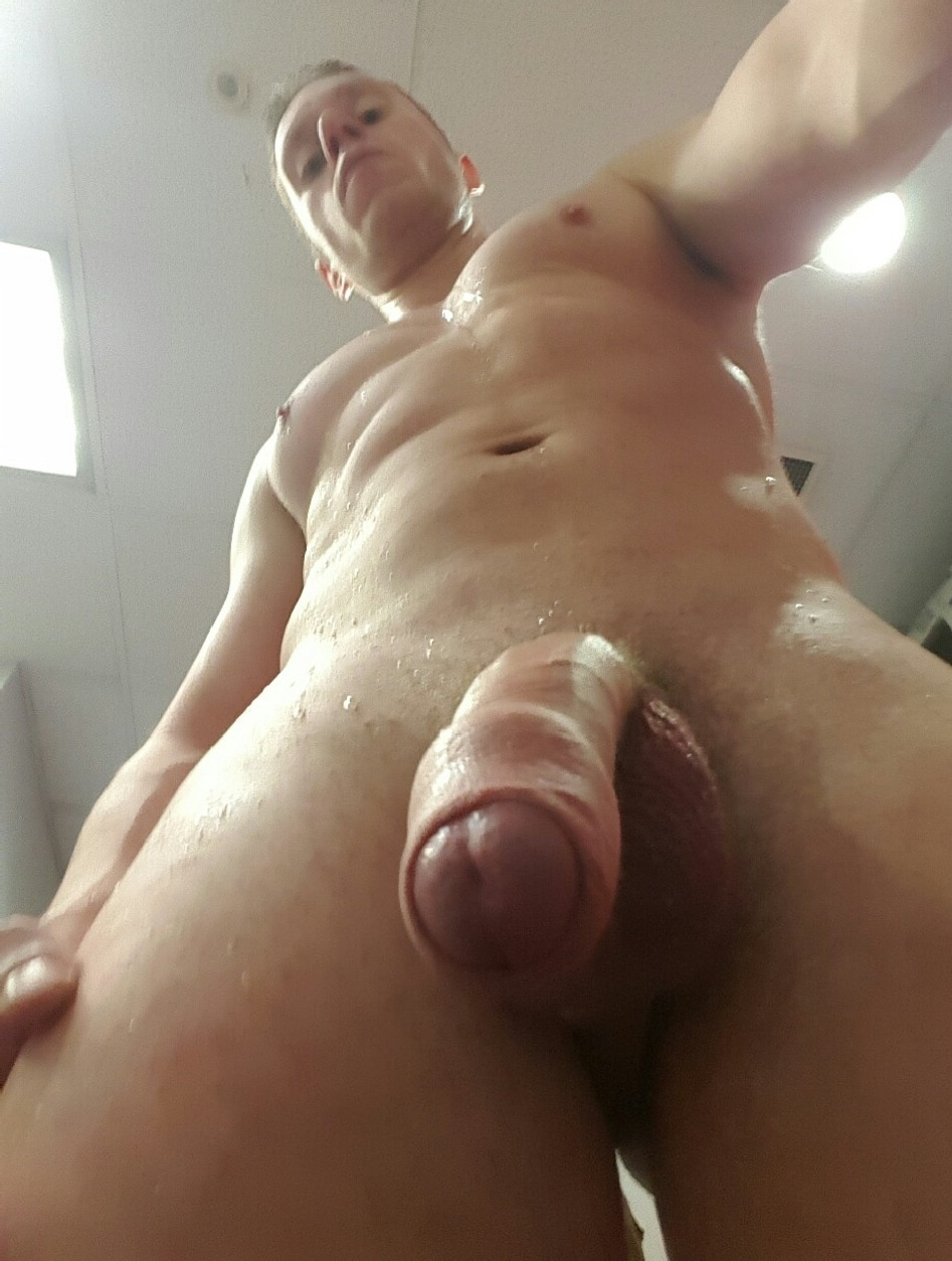 Porno star naked female
